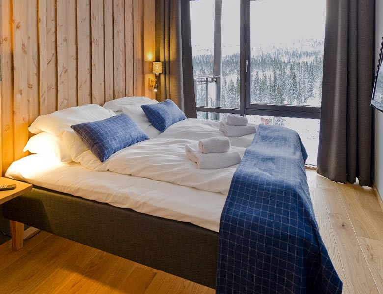 resort-home-room2